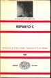 Cover of Reparto C