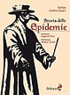 Cover of Storia delle epidemie