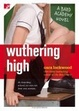 Cover of Wuthering High