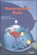 Cover of Buonanotte buio