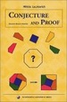 Cover of Conjecture and Proof