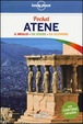 Cover of Pocket Atene