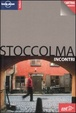 Cover of Stoccolma