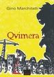 Cover of Quimera