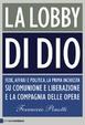 Cover of La lobby di Dio