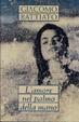 Cover of L'amore nel palmo della mano