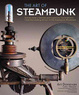 Cover of The Art of Steampunk