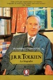 Cover of J. R. R. Tolkien