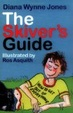 Cover of The Skiver's Guide