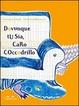 Cover of Dovunque tu sia, caro coccodrillo