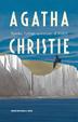 Cover of Sipario, l'ultima avventura di Poirot