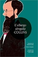 Cover of L'albergo stregato