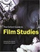 Cover of The Oxford Guide to Film Studies
