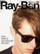 Cover of All About Ray-Ban