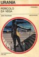 Cover of Pericolo da Vega