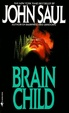 Cover of Brainchild