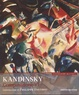 Cover of Kandinsky - Composizione n.6