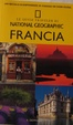 Cover of Francia