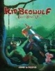 Cover of Kid Beowulf and the Blood-Bound Oath