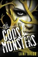Cover of Dreams of Gods & Monsters