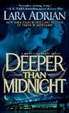 Cover of Deeper Than Midnight