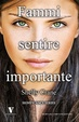 Cover of Fammi sentire importante