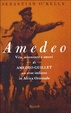 Cover of Amedeo