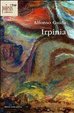 Cover of Irpinia