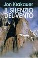 Cover of Il silenzio del vento