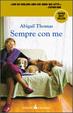 Cover of Sempre con me