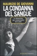 Cover of La condanna del sangue