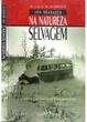 Cover of Na Natureza Selvagem