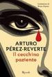 Cover of Il cecchino paziente