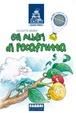 Cover of Gli alberi di Pocafrutta