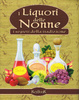 Cover of I liquori delle nonne
