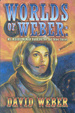 Cover of Worlds of Weber