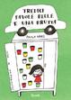 Cover of Tredici favole belle e una brutta
