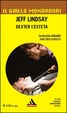 Cover of Dexter l'esteta
