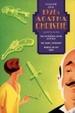 Cover of Agatha Christie Omnibus: