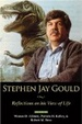 Cover of Stephen Jay Gould