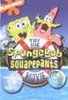 Cover of SpongeBob SquarePants Movie
