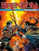 Cover of Brendon n. 99