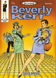 Cover of Max Graphic Novel n°2 - Beverly Kerr