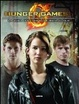 Cover of Hunger games: la guida ufficiale al film