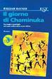 Cover of Il giorno di Chaminuka