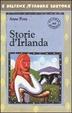 Cover of Storie d'Irlanda