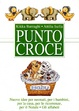 Cover of Punto croce