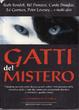 Cover of Gatti del mistero