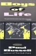 Cover of Boys of Life