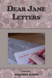 Cover of Dear Jane Letters